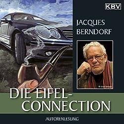 Die Eifel-Connection