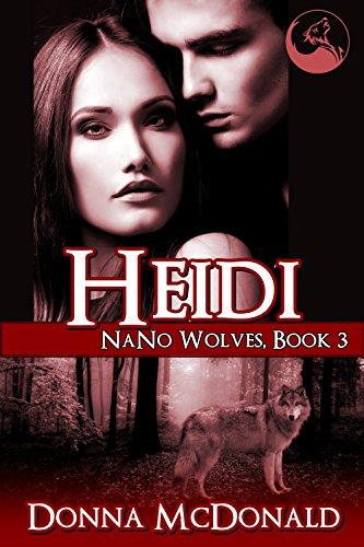 heidi-nano-wolves-3