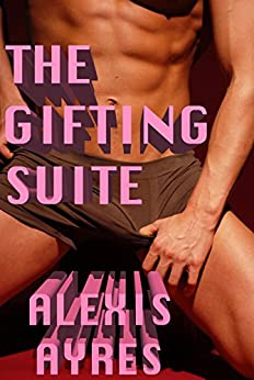 Gifting Suite Alexis Ayres ebook product image