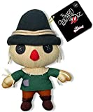 Funko Wizard of Oz Scarecrow Plushies