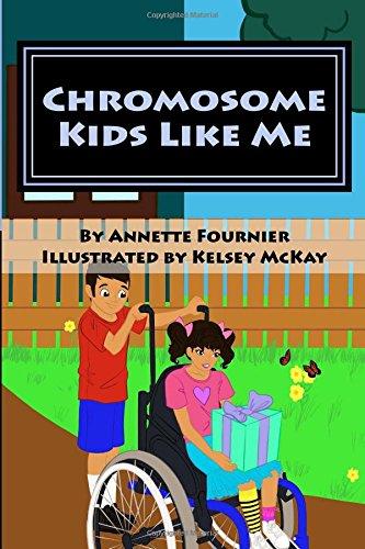 Pdfepub chromosome kids like me read online by annette fournier pdfepub chromosome kids like me read online by annette fournier gdfeyrh3523dd fandeluxe Choice Image