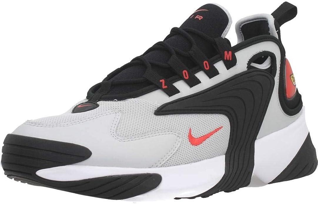 Nike Zoom 2k, Zapatillas de Running para Hombre: MainApps: Amazon.es: Zapatos y complementos