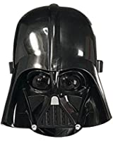 Rubies Darth Vader Child Face Mask-