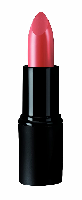 Sleek Make Up True Colour Lipstick Mulberry 3.5g Sleek MakeUP 96018408