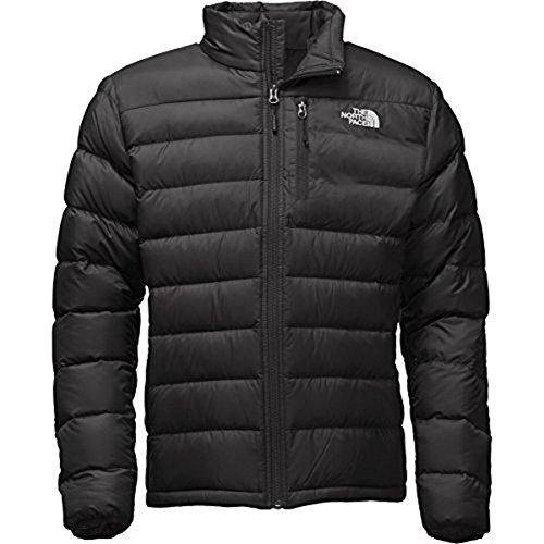 the-north-face-mens-aconcagua-jacket-xx-large-tnf-black