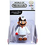 Dr. Mario 2.5