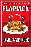 Free eBook - Flapjack