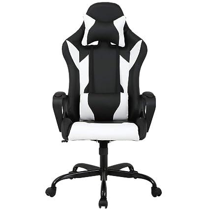 Amazon.com  FDW Racing Office Chair 391b18bf8