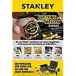 STANLEY-0-30-496-Flessometro-5m16-piedi