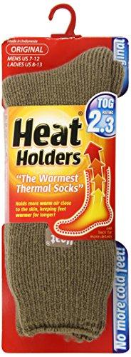 heat holders thermal socks men - 8