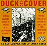 Duck and Cover: An SST Compilation of Cover Songs
