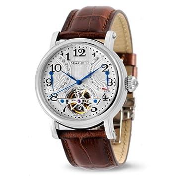 Часы seagull купить в казани бинарные часы купить в краснодаре