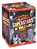 Classic Superstars of Wrestling