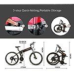 SAMEBIKE-Biciclette-elettriche-da-26-Pollici-con-Pneumatico-Pieghevole-Biciclette-elettriche-da-Montagna-48V-500W-per-Adulti