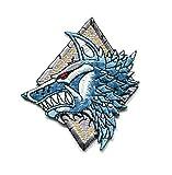 world of warcraft patch - Blue Heron Warhammer 40K Space Wolves 3.5