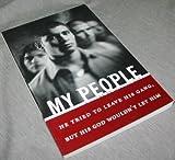 My People, Gordon Laws, 0842524916