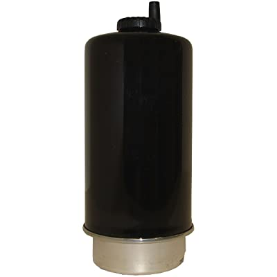 Luber-finer L8254F Heavy Duty Fuel Filter: Automotive