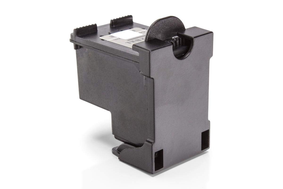Inka Ghundoo de tinta compatible con HP Deskjet 3636 compatible ...