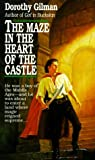The Maze in the Heart of the Castle, Dorothy Gilman, 0449703983