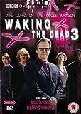 Waking the Dead 3 (REGION 2)