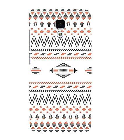 de89123bb for Xiaomi Redmi Mi 4   Redmi Mi 4 It s a Love  Amazon.in  Electronics