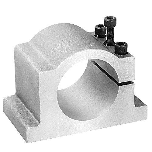 spindle mount bracket - 2