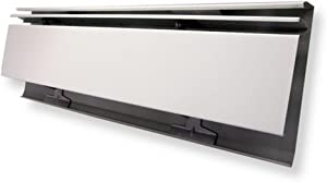 Slant/Fin 7' Dummy Enclosure Only 30 Series