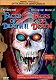 Faces of Death 2/ Worst of Faces of Death