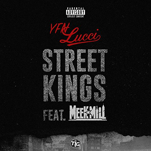 Missing You [Explicit] by YFN Lucci on Amazon Music - Amazon com