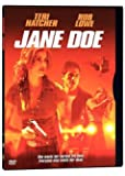 Amazon Com Jane Doe How To Fire Your Boss William R