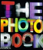 img - for The Photography Book book / textbook / text book