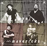 The Mavericks - To be with you