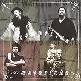 The Mavericks - I should know