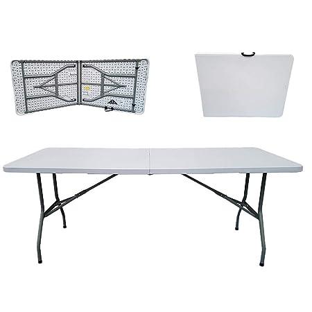 Tavoli Pieghevoli Da Esterno In Plastica.Scrivania Da Ufficio Computer Tavoli Pieghevoli Da Esterno Tavolo