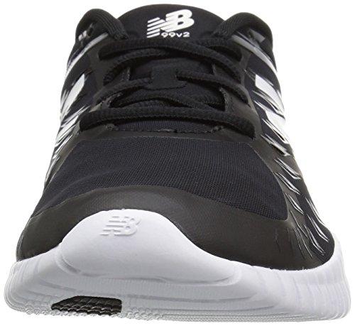 New New Balance D'athl Wx99 D'athl Wx99 Chaussures Chaussures D'athl Chaussures Wx99 New Balance Balance New SgFqrwSRx