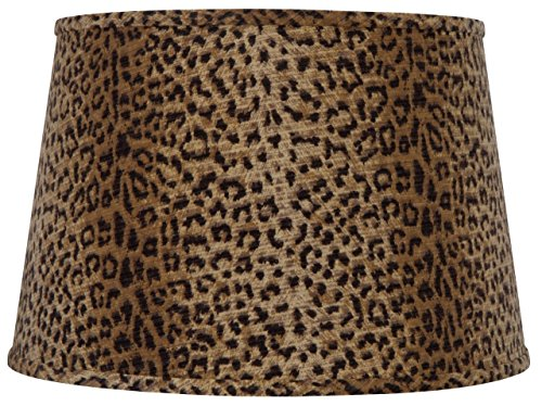 Animal Lamp Shades Kritters In The Mailbox Animal Lamp