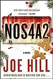 Image of NOS4A2: A Novel