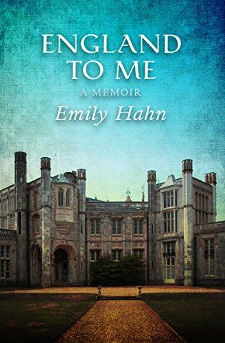 Amazon england to me a memoir ebook emily hahn kindle store england to me a memoir by hahn emily fandeluxe Ebook collections