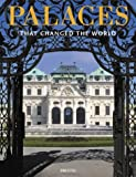 Front cover for the book Palaces That Changed the World by Klaus Reichold