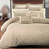 Royal Tradition Hotel Cal King Duvets - Best Reviews Guide