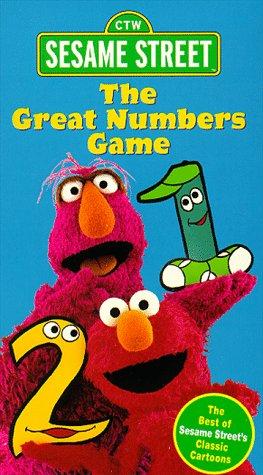 Sesame Street - Fiesta! VHS - Buy Online in KSA  Movies Tv products