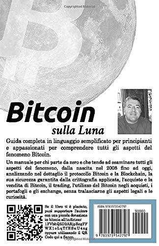 bitcoin sulla luna