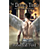 The Devil's Third: YA Paranormal Fantasy Novel (Beyond the Eyes Book 3)
