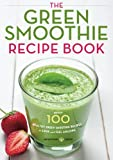 Amazon.com: Green Smoothie Recipes & other Healthy