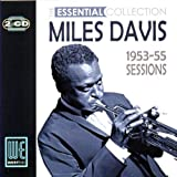 The Essential Collection by MILES DAVIS (2007-01-01)