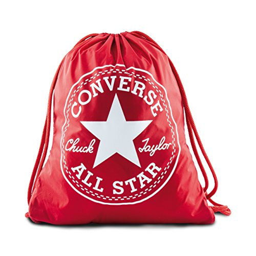 Daypack Daypack red 3EA045CCasual 3EA045CCasual Red Converse Red 46 cm Red Converse wqTnXUH