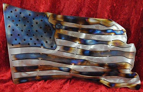 american-flag-united-states-flag-usa-patriotic-flag-american-flag-wall-art-metal-american-flag-stars