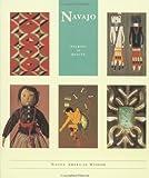Navajo, Terry P. Wilson, 0811804429