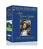 Anne of Green Gables Trilogy Box Set (DVD)