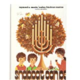 img - for Shabbat Can Be book / textbook / text book